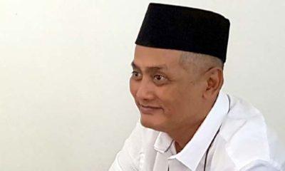 KH Imron Fattah Kutuk Keras Aksi Teror Bom di Surabaya