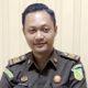 Kepala Seksi Intelijen Kejari Bangkalan, Putu Arya Wijaya