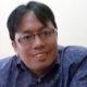 Ketua Komisi D DPRD Bangkalan, Nurhasan