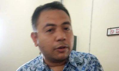Amir Lutfi Kabid Pemerintahan Desa Dinas Pemberdayaan Masyarakat Desa (DPMD) Bangkalan