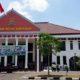 Kantor Kejari Bangkalan