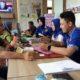 Pelayanan SKCK di Kantor SKCK Polres Bangkalan