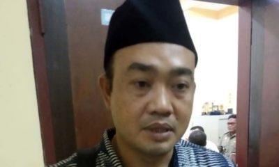 Fadhur Rosi Anggota Komisi B DPRD Bangkalan