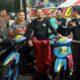 Ikuti Night Race, Capten 09 Racing Sporty Tim Binaan Herman Finanda Sabet 4 Piala