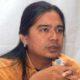 Risang Bima Wijaya sebagai kuasa hukum Dr Farhat Suryaningrat