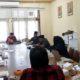 Pemanggilan Inspektorat dan BKPSDA oleh Komisi A DPRD Bangkalan,(7/1/2020)