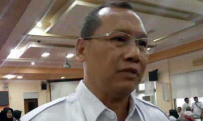 Sudiyo, Kepala Dinas Kesehatan Bangkalan