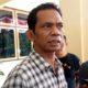 Mahmudi Anggota komisi A DPRD Bangkalan