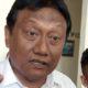 Komandan Satgas anti Corona sekaligus Pj sekda Bangkalan, SetijaBudhi