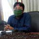 Nur Hasan, Ketua Komisi D DPRD Bangkalan