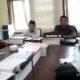 Komisi B DPRD Bangkalan