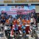 Kapolres Bangkalan merilis ungkap kasus 3C