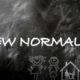 Pasien Covid-19 Bertambah, 'New Normal' Pesimis Diterapkan di Bangkalan