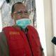 Kepala Dinas Kesehatan Bangkalan, Sudiyo