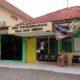 Kantor Kemenag Bangkalan