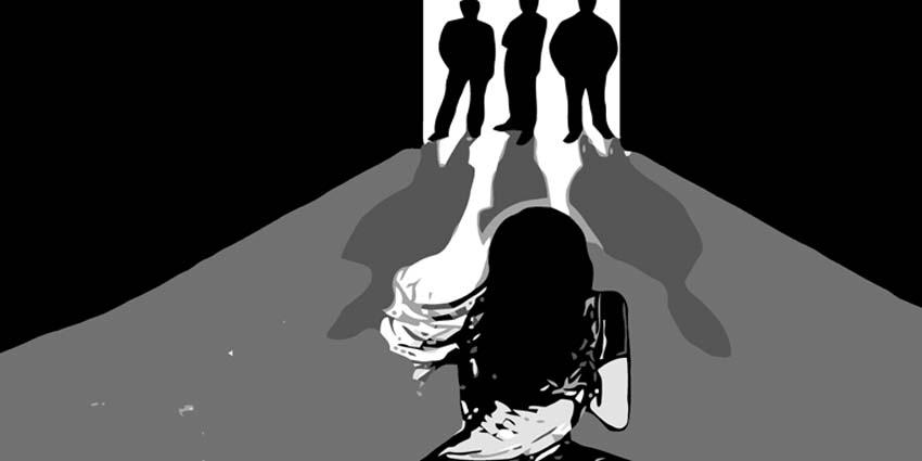 Alami Pelecehan Seksual, Kepala TK Duga Pengaduannya Tak Berkembang