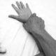Ibu Satu Anak Diperkosa 7 Berandal, Digilir 4 Jam Tanpa Henti