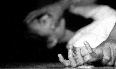 Polisi Usut Perkosaan 7 Pemuda, Anak Tomas Diduga Terlibat