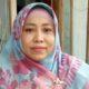 Koordinator pendamping psikologis anak PPT Bangkalan, Dr Mutmainah