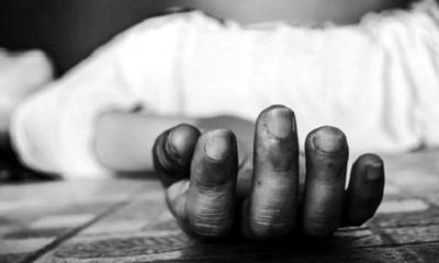 Tragis, Korban Perkosaan Bangkalan Tewas Bunuh Diri