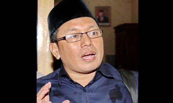 Respon DPP Konsorsium Alumni UIN Se-Indonesia Kawasan Madura, Terkait Meninggalnya Dua Mahasiswa Saat Diklat
